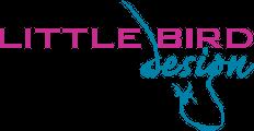 Little Bird Design