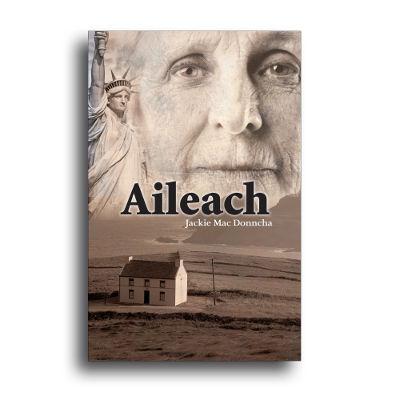 Aileach