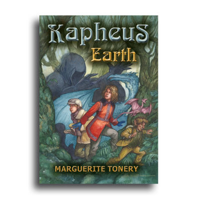 Kapheus Earth