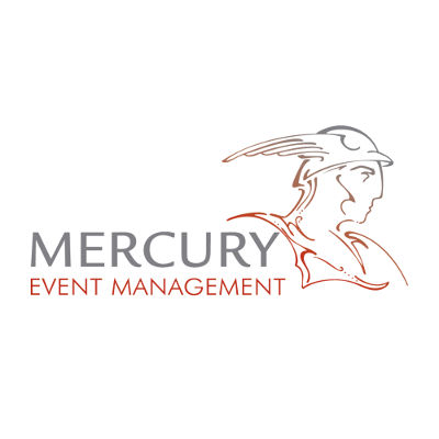 Mercury Events Management