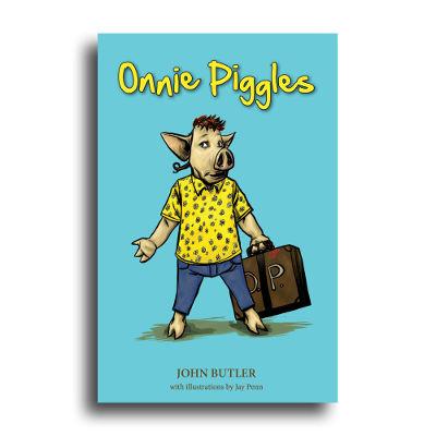 Onnie Piggles