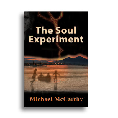 The Soul Experiment