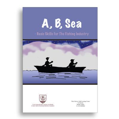 A B Sea