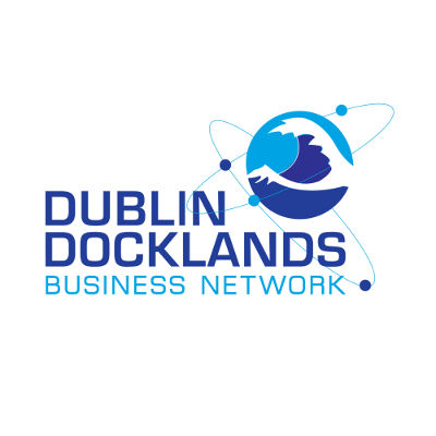 Dublin Docklands Business Network