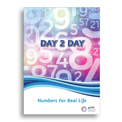 Everyday Numbers