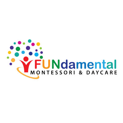 Fundamental Montessori & Daycare