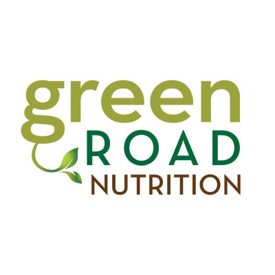 Green Road Nutrition