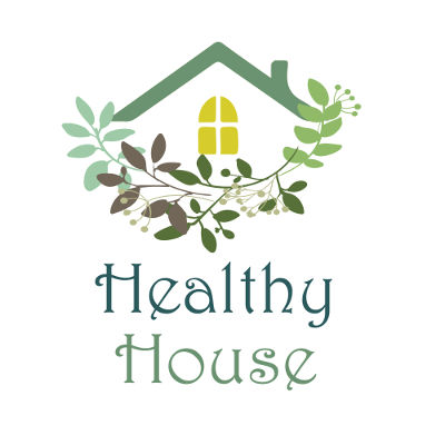 Healthy House Health Shop