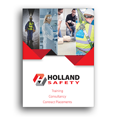 Holland Safety