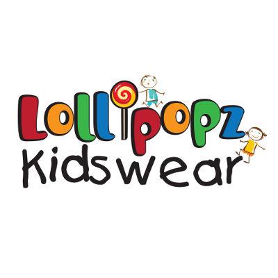 Lollipopz Kidswear