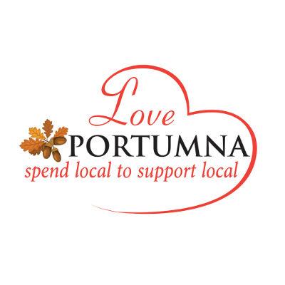 Love Portumna