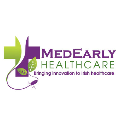 MedEarly Healthcare
