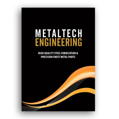 Metaltech Engineering