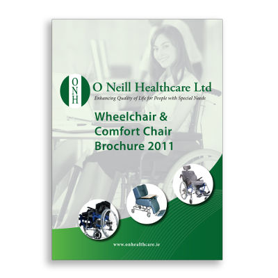 O Neill Healthcare
