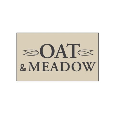 Oat &  Meadow