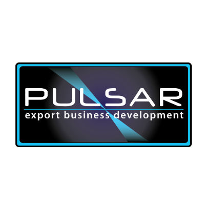 Pulsar Export Business Development