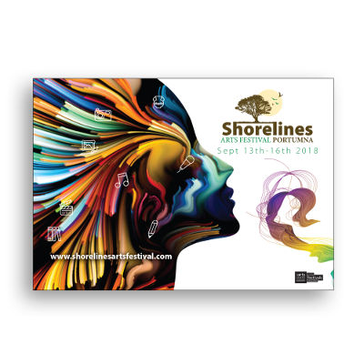 Shorelines Arts Festival