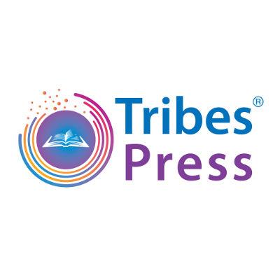 Tribes Press